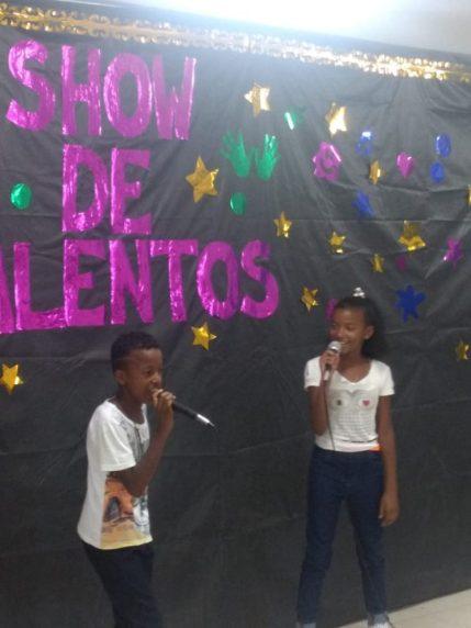 Show de Talentos 2019 04