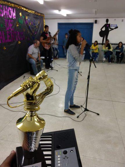 Show de Talentos 2019 19