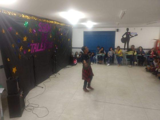 Show de Talentos 2019 23
