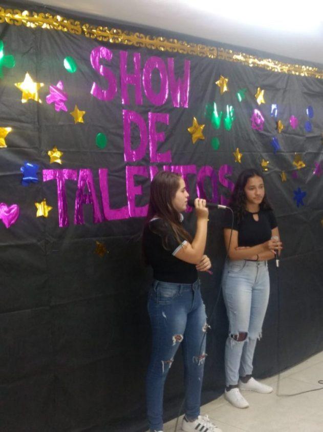 Show de Talentos 2019 28