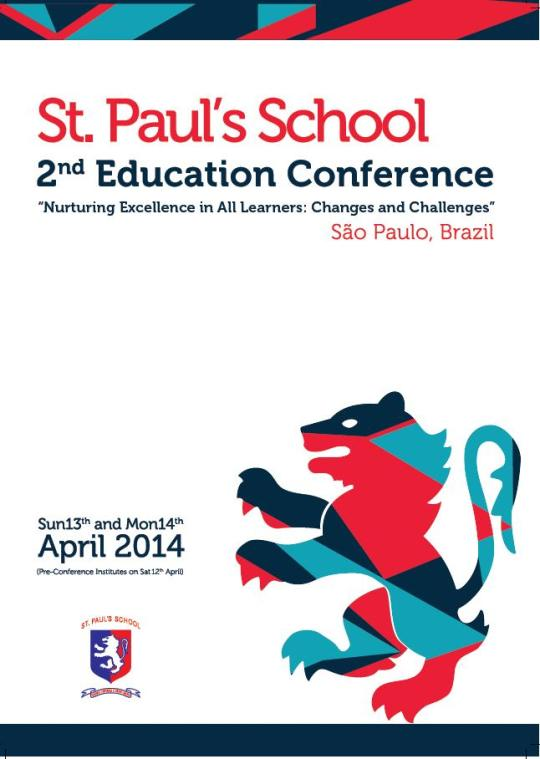 Main Conference Poster1