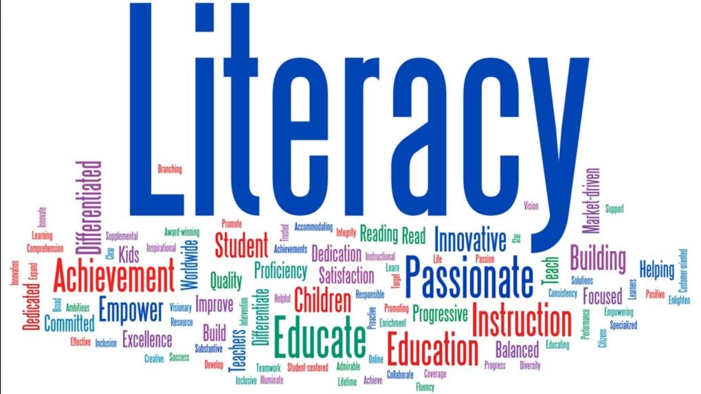 literacy-image