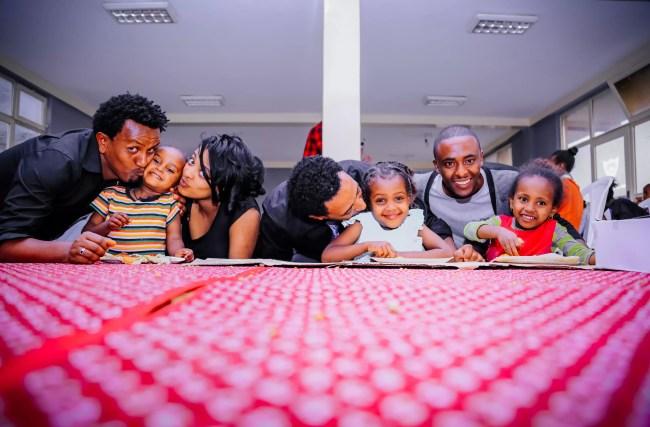 Entenda a importância da boa relação entre família e escola e saiba como desenvolver isso!