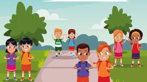 captação de alunos educação infantil