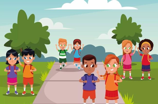 6 dicas para aumentar de vez a captação de alunos da sua escola infantil!
