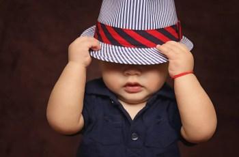 Crianças com TDAH: 2 Fatos que você não sabia sobre elas