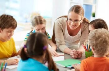 Conheça as 5 competências do professor da nova geração