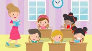 competências socioemocionais na educação infantil