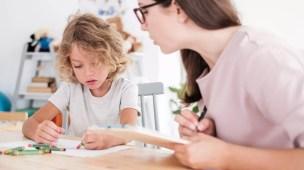 autismo na educação infantil