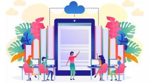 Inserir sua escola infantil no mundo digital começando pela automação dos processos internos é essencial para que ela esteja preparada para as mudanças maiores que estão por vir.