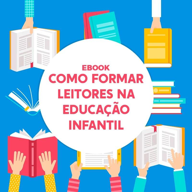 ebook-como-formar-leitores