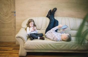 O uso do Youtube pelas crianças: potenciais e riscos