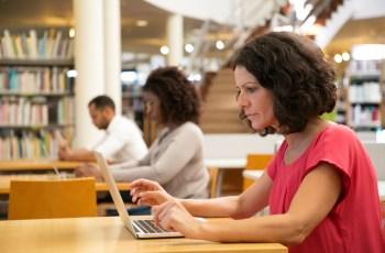Mais do que nunca, é tempo dos professores desenvolverem competências digitais