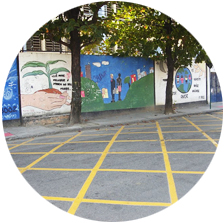 2006-Bairro-escola-Nova-Iguacu