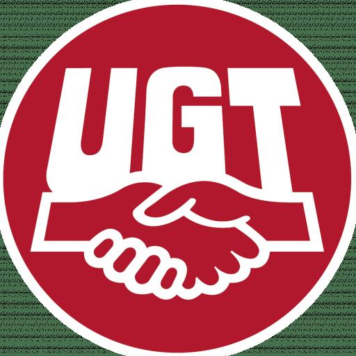 Sector Enseñanza de la Federación de Empleados y Empleadas Públicos de UGT en Castilla-La Mancha