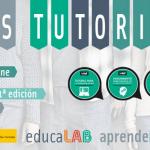 Cursos de formación en red para docentes, homologados y gratuitos (Ministerio de Educación-INTEF)