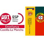 MECD – PORTUGAL: Profesores interinos en programas educativos en el exterior 2018/2019. Hasta el 27/03/2018 (23:00 h).