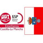 CANTABRIA – OPOSICIONES: Publicada Convocatoria de Oposiciones 2018. Hasta 02/04/2018.