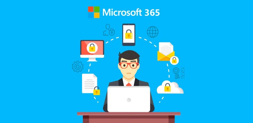 microsoft 365 educación