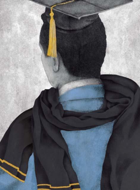 ¿Puede el mérito académico ser un ejercicio democrático?