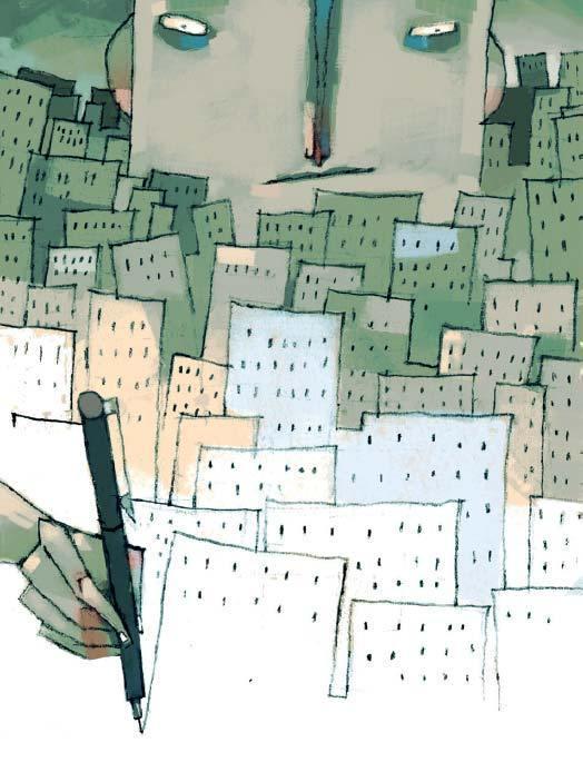 Liderazgo escolar en escuelas urbanas desafiantes