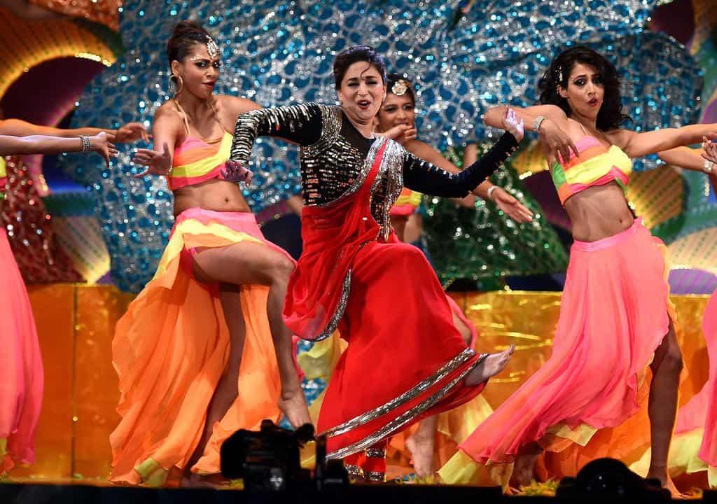 Día Internacional del cine indio ¿Qué es y cómo celebrarlo?