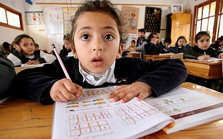 4 de cada 10 colegios sube pensiones para el 2012