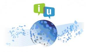 InterUniversidades.com red para interesados en educación superior