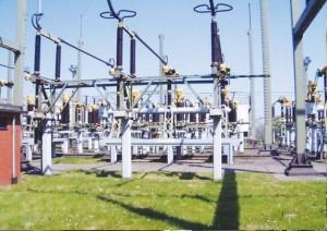 Energía e hidrocarburos  impulsan desarrollo