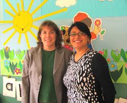 Colegio Monterrico Christian School (surco)