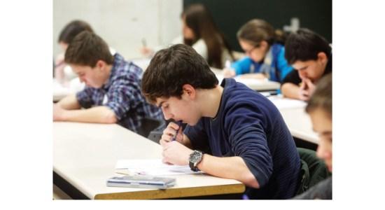 El Bachillerato Internacional y otras certificaciones educativas