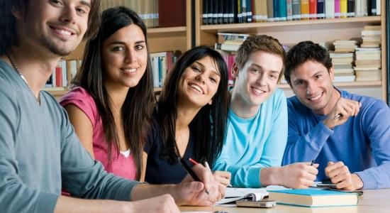 Ranking de Costos de estudios universitarios en el Perú
