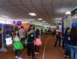 Schools Day, primera feria de colegios