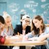 El Bachillerato como garantía de formación global