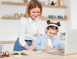 Cambiar de colegio en tiempos de covid-19