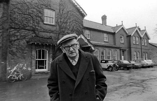 Summerhill, 90 años después: