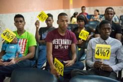 4 por ciento en educación. Foto Luz Sosa-3