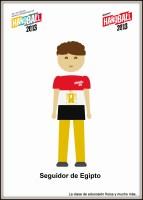 Egipto 1