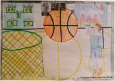 Basket Lover 2014 Nº39