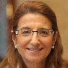 Garcia Larrauri - I Congreso de Educación Positiva - Mindfulness Aplicado a la Educación - Cambios en la Educación - Humor