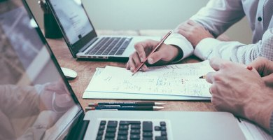 Mejores Universidades Para Estudiar Ingeniería Comercial