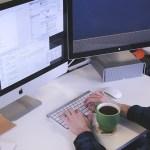 Estudiar Marketing como una carrera corta