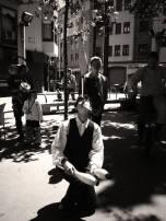 festival circo social zaragoza (13)