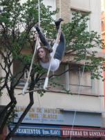 festival circo social zaragoza (9)