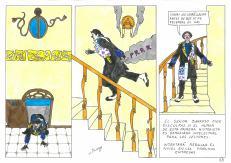 Sr Barroso (2)