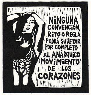 Imagenes_para_pensar (113)