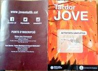 precarietat-juvenil-1
