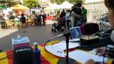 Sant jordi Circ Social (3)