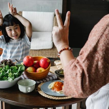 consejos para los padres de niños con tdah