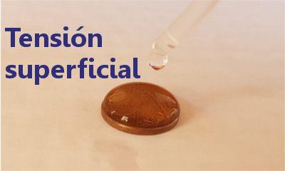 thumbnail-tension-superficial-del-agua-con-una-moneda